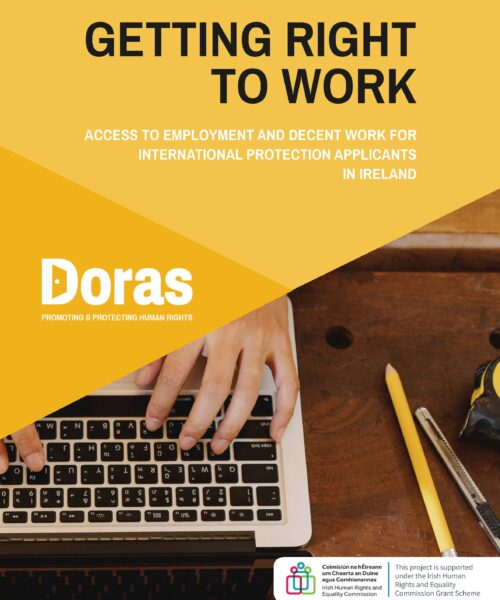 190226 - Doras - GRTW Brochure A4 [e-copy] cover