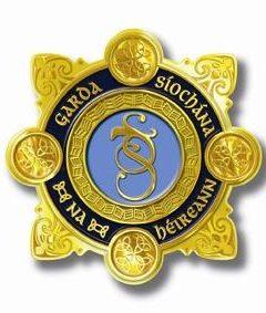 gardai-logo-240x283